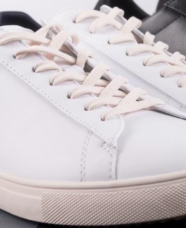 Create your footwear line