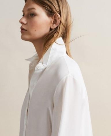 Create your womenswear line